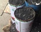 镇江锡渣回收 句容锡块回收 扬州锡条回收