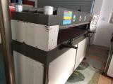 低价转让及回收二手下料机,切条机等机械设备
