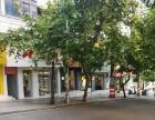 邵阳中心路童装一条街 服饰鞋包 商业街卖场