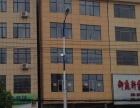 老十月路物贸对面 写字楼 1600平米
