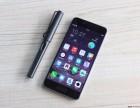 在南昌上班族买苹果x手机需要什么条件