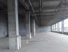 甲方直租 宁夏大学 老火车站 西夏万达附近商业独栋