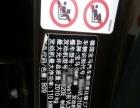 宝马X12013款 X1 sDrive18i 2.0 自动 领先