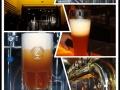 杭州有名的清吧,克洛餐厅推荐五大特色啤酒清吧