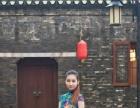 南山公园韩风摄影基地携手罗门婚纱摄影 特价499