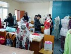 宁波鄞州服装设计培训班/服装设计培训/宁波鄞州学服装设计