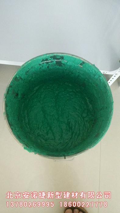 兰州中温乙烯基玻璃鳞片胶泥什么价格