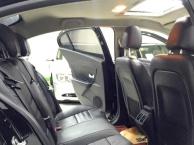 雷诺风朗2013款 风朗 2.0 无级 豪华版(进口) 上海御尊