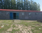 三十户村 厂房出租 270平米