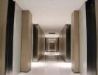 平高世贸 5A级写字楼降价出售平高世贸中心