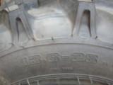 13.6-28人字轮胎现货型号图片13.6-28价格质量