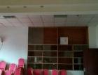 恒隆国际高档写字楼 写字楼 150平米