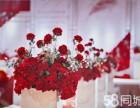 开县摩朵婚礼丶高端定制丶高端策划丶平民价格开县很好的婚庆
