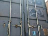 高价回收电缆电焊机