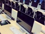 钢花村专业电脑主机回收 高价回收闲置电脑 在线估价