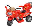 零售童车,一件代发,儿童电瓶车,摩托童车,警察摩托童车,警车