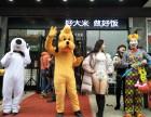 光谷开业庆典公司 礼仪庆典乐队演出服务 约起!