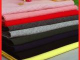 精品推荐 专业生产罗纹布料 罗纹袖口 印花罗纹 粗针罗纹1x1B