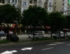 高宅路120m平方门宽12.5米适合做超市直租