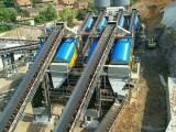 河北优质耐热输送带生产厂家