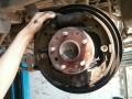 专业汽车维修 汽车搭电 汽车换胎 汽车救援 汽车拖车