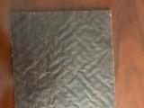 多层巧克力防震纸垫 各种食品缓冲纸垫 食品防震纸垫可定制