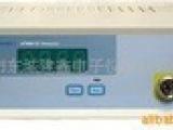 供应安柏AT511SE直流电阻测试仪  电子测量仪器