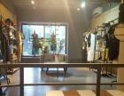 女装店转让 马尾步行街广场 品牌一条街