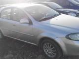 转让 轿车 别克 凯越HRV自动档 2005年上牌私家车