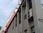 南充28米云梯搬运 楼层上料 高空作业云梯车租售