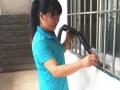 阳光家政,柳州家庭保洁、楼宇、家庭、商场开荒清洁
