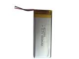买实惠的发热杯电池,就选金凯能电池-代理电动牙刷电池