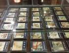黄浦区连环画回收 上海二手小画书回收