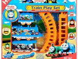 托马斯仿真小火车玩具 宝宝电动轨道玩具儿童益智类批发一件代发