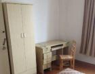 宝翠茗苑有床柜子椅子,550元个人房子不要