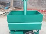 猪粪脱水机 鸡粪挤粪机烘干机粪便处理设备