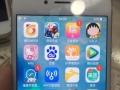 iPhone6日系64g