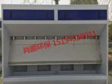 质量良好的无泵水帘,肖鹏环保设备倾力推荐_无泵水幕喷漆室价格