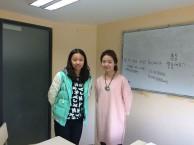 昆明哪里可以培训英语口译? 珮文教育小班培训