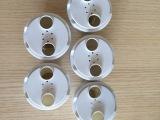 节能灯外壳灯座LED外壳安全质量球泡灯外壳厂家批发