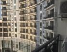 万象国际公寓 豪华装修 价格实惠