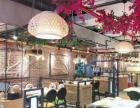 主城区娱乐场所、酒店餐厅装修、商场店铺、办公室装修