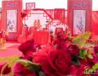 开州婚庆公司 萝亚婚礼策划 打造你的专属婚礼
