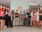 天津印刷 天津印刷厂 天津印刷公司 天津画册彩页印刷