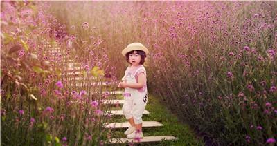 南京口碑好的儿童摄影 儿童摄影价格