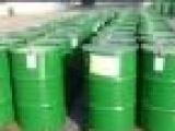 根河市长和化工长期供应高级抗磨液压油