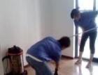 开荒保洁,新房开荒,家庭保洁,玻璃清洗,办公室保洁