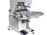 苏州欧可达印刷机械厂,专业生产移印机烫金机丝印机