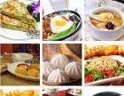 满朝佰家粥铺加盟 中餐 投资金额 1-5万元