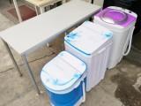 西安高价回收冰箱空调